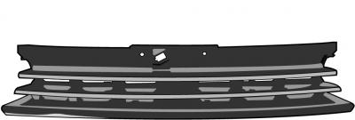 K-hlergrill-GolfTOnQBS0OSk2R5