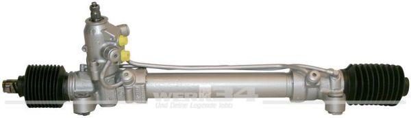 Lenkgetriebe für Servolenkung, passend für Bus T3 ab 08/79