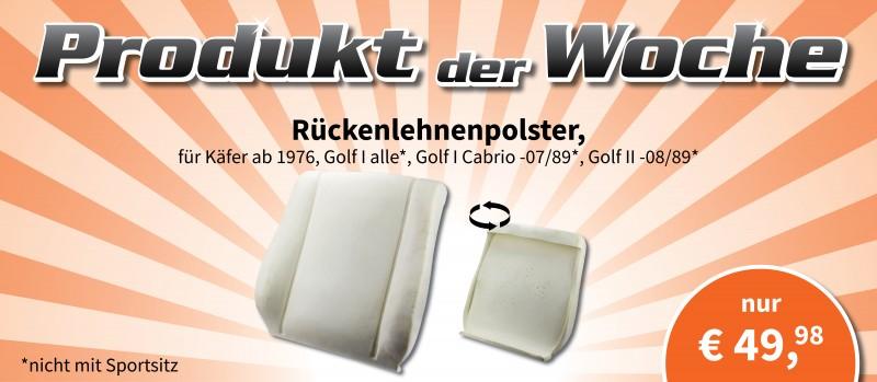https://www.werk34.de/de/rueckenlehnenpolster-kaefer-golf-881-113-775-q.html