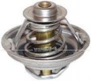 Thermostat DIESEL passend für alle Modelle ab 03/82