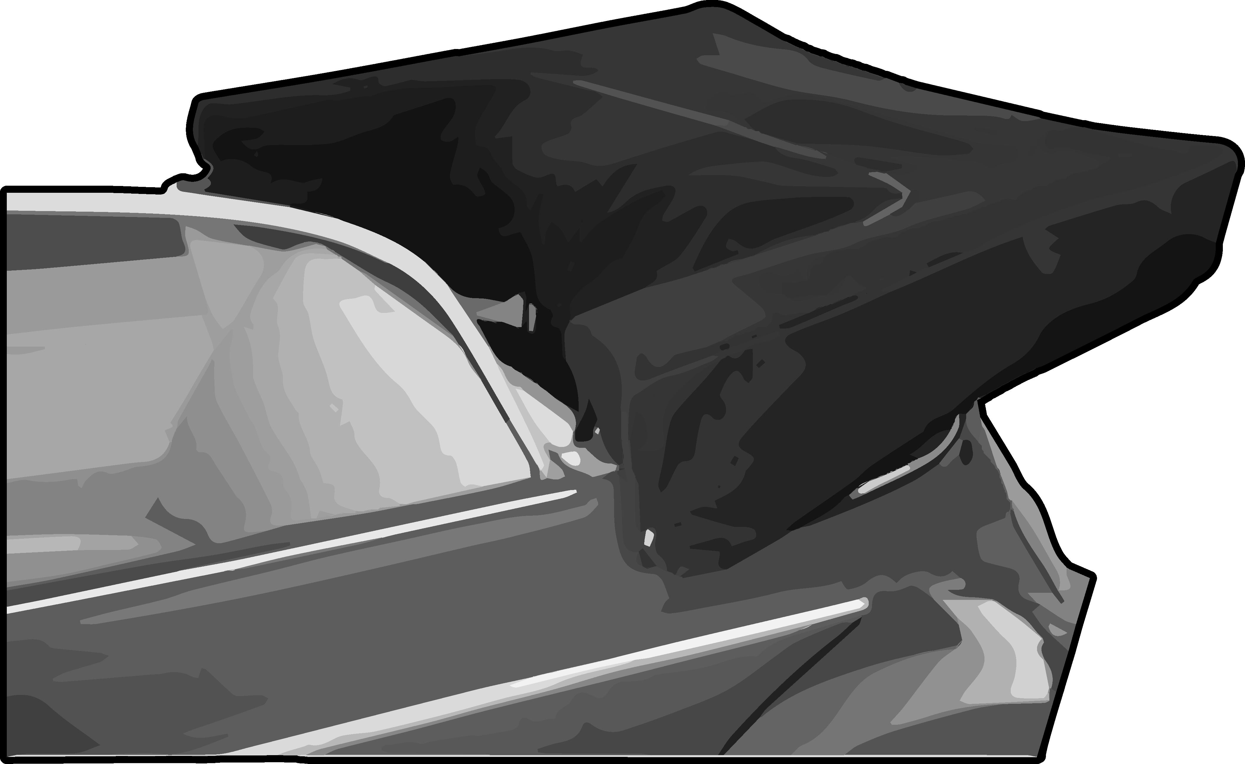 Sitzbezüge Sitzbezug Schonbezüge für Alfa Romeo 156 Schwarz Modern MG-1 Set