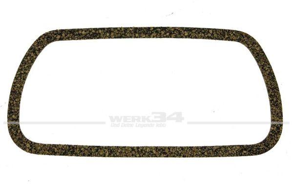 Ventildeckeldichtung passend für 1,2-1,6 ab 01/62 & WBX, original Qualität