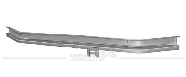 Querträger unter Armaturenbrett, passend für Bus T1 03/55-07/67