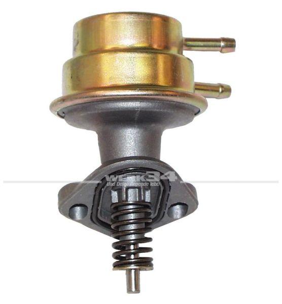 Benzinpumpe, passend für Golf, Polo etc. Motor 0.9-1.3