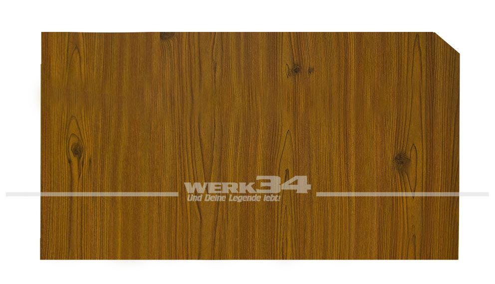 Kühlschrank Zierleiste : Verkleidung links über kühlschrank schrank passend für westfalia t2