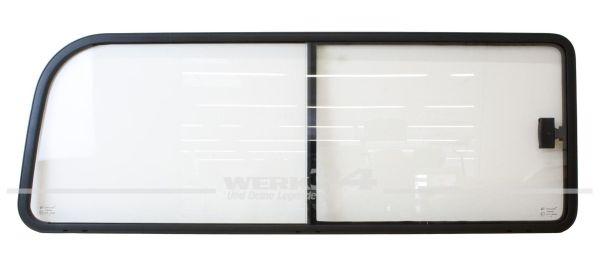Schiebefensterset hinten rechts, T2 68-79