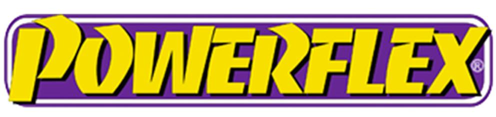 Powerflex UK